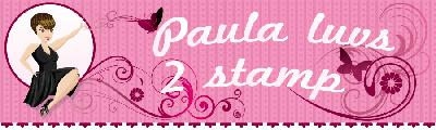 Paula-banner-caricature-01