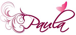 Paula_Signature-01