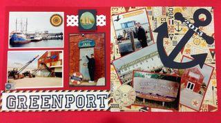 Greenport