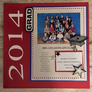 2014 graduation kim