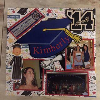 Kimberly 2014